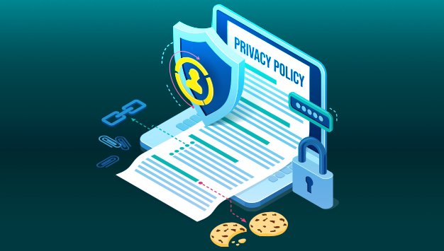 Geninvo Privacy Policy