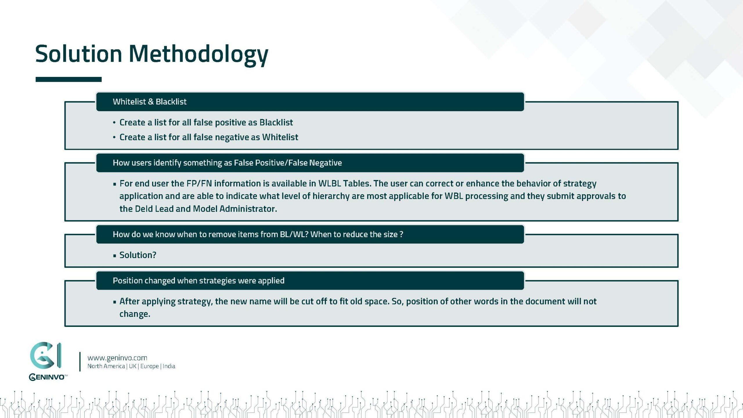 Case Studies-10-Case Study WB List_v3_Strona_4