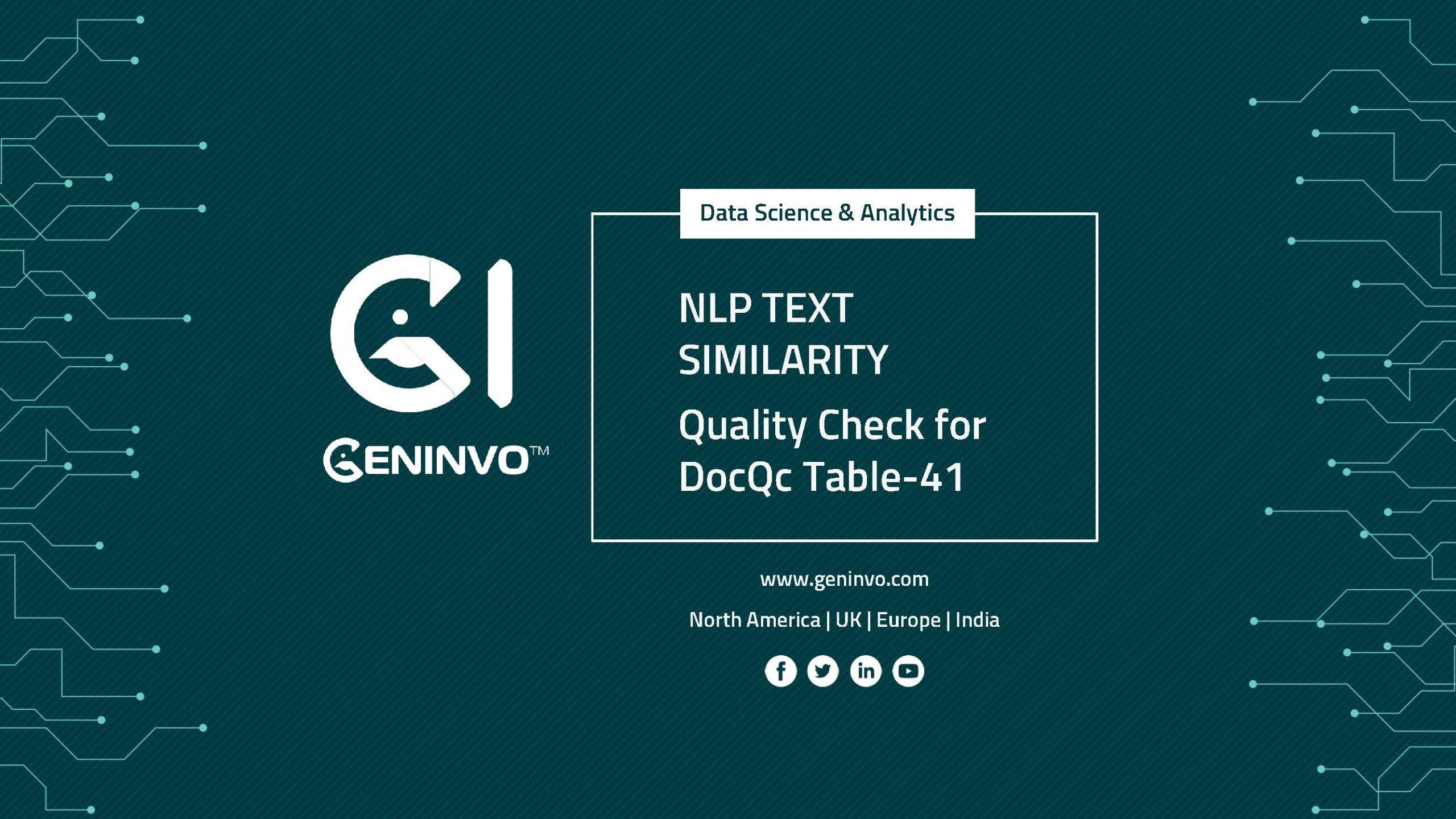 Case-Studies-11-DocQc-Table-41-NLP-for-Text-Similarity_Strona_1.jpg
