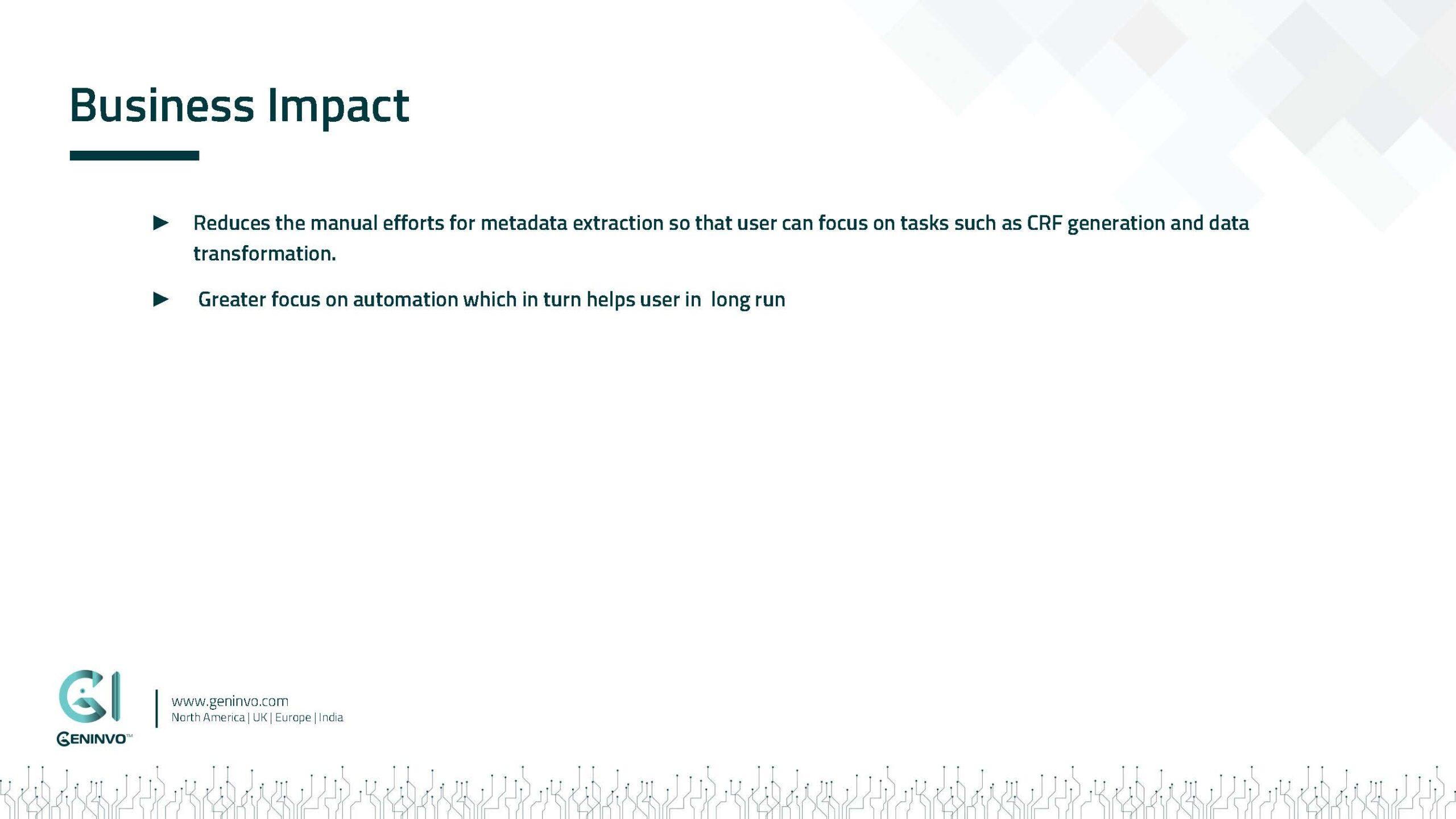Case Studies-12-Eprotocol presentation_Strona_4