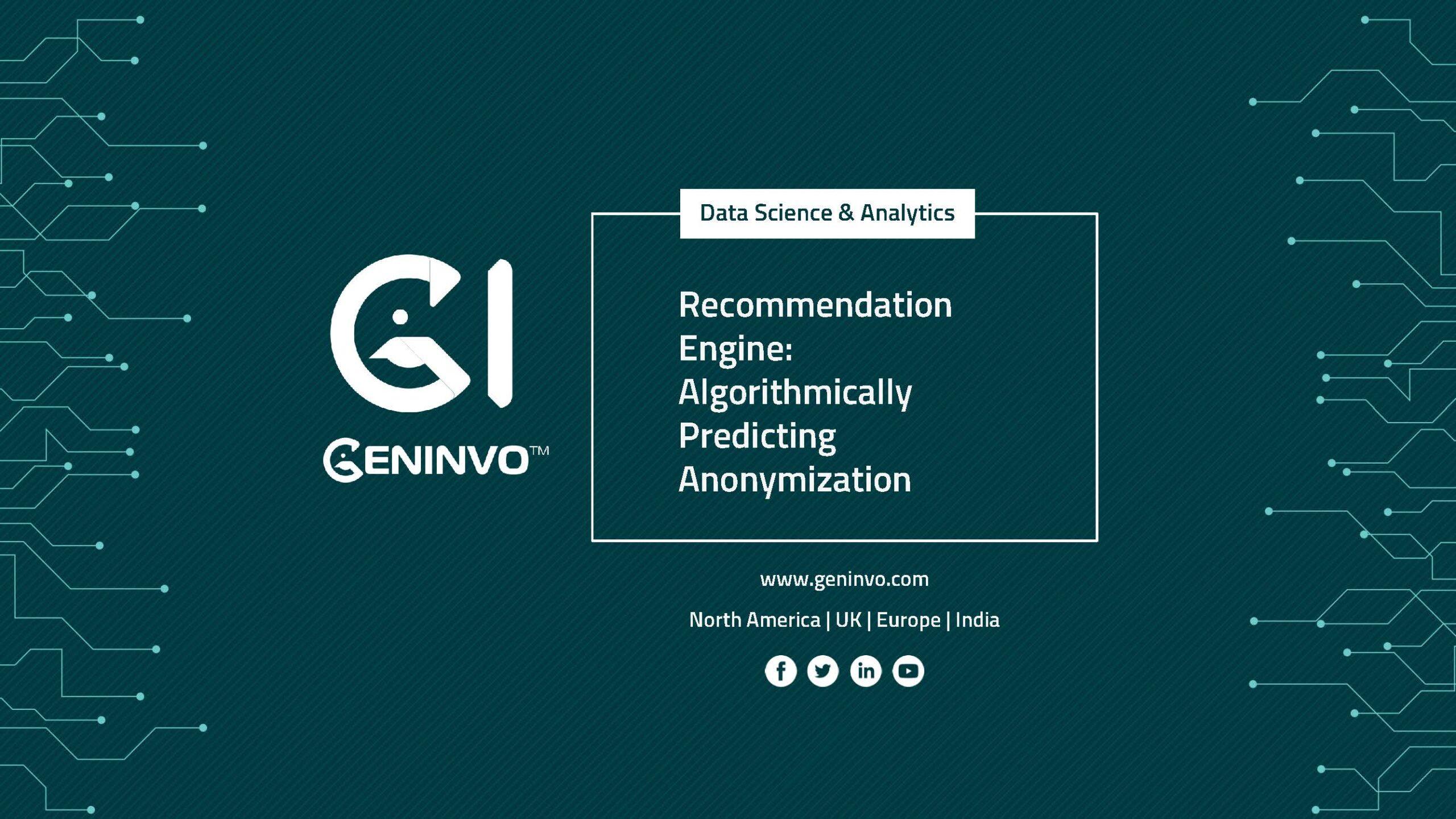 Case Studies-13-Shadow - Recommendation Engine_Strona_1
