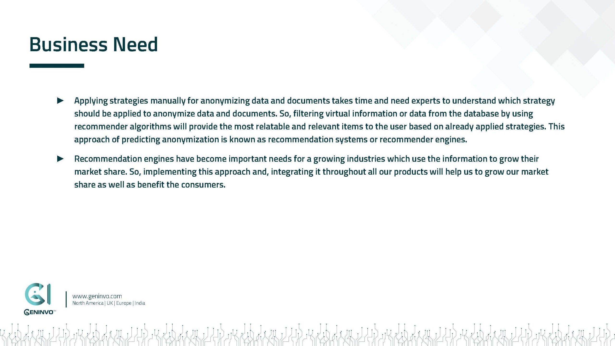 Case Studies-13-Shadow - Recommendation Engine_Strona_2