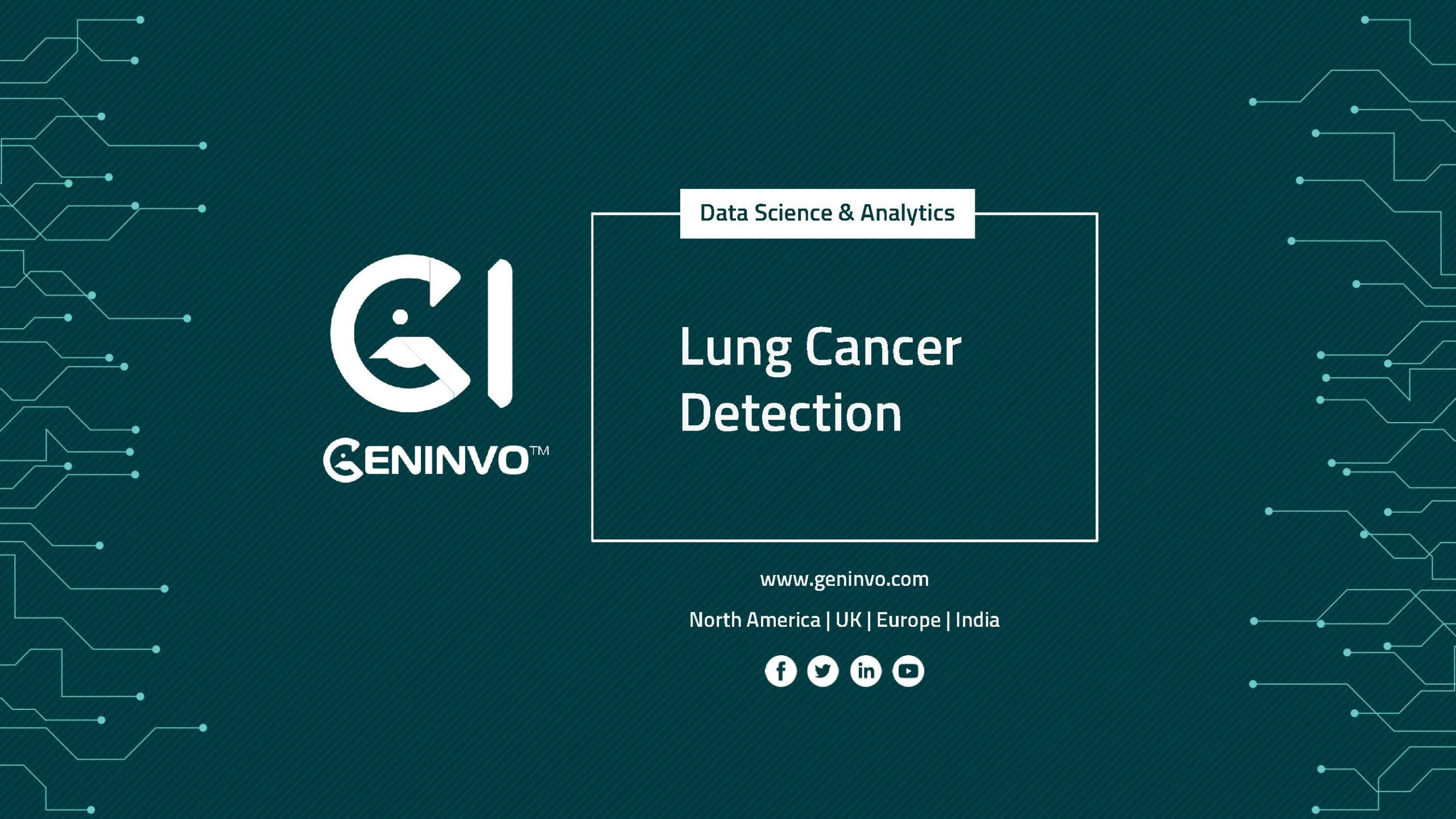 Case Studies-8-Lung Cancer Detection-use cases_Strona_01