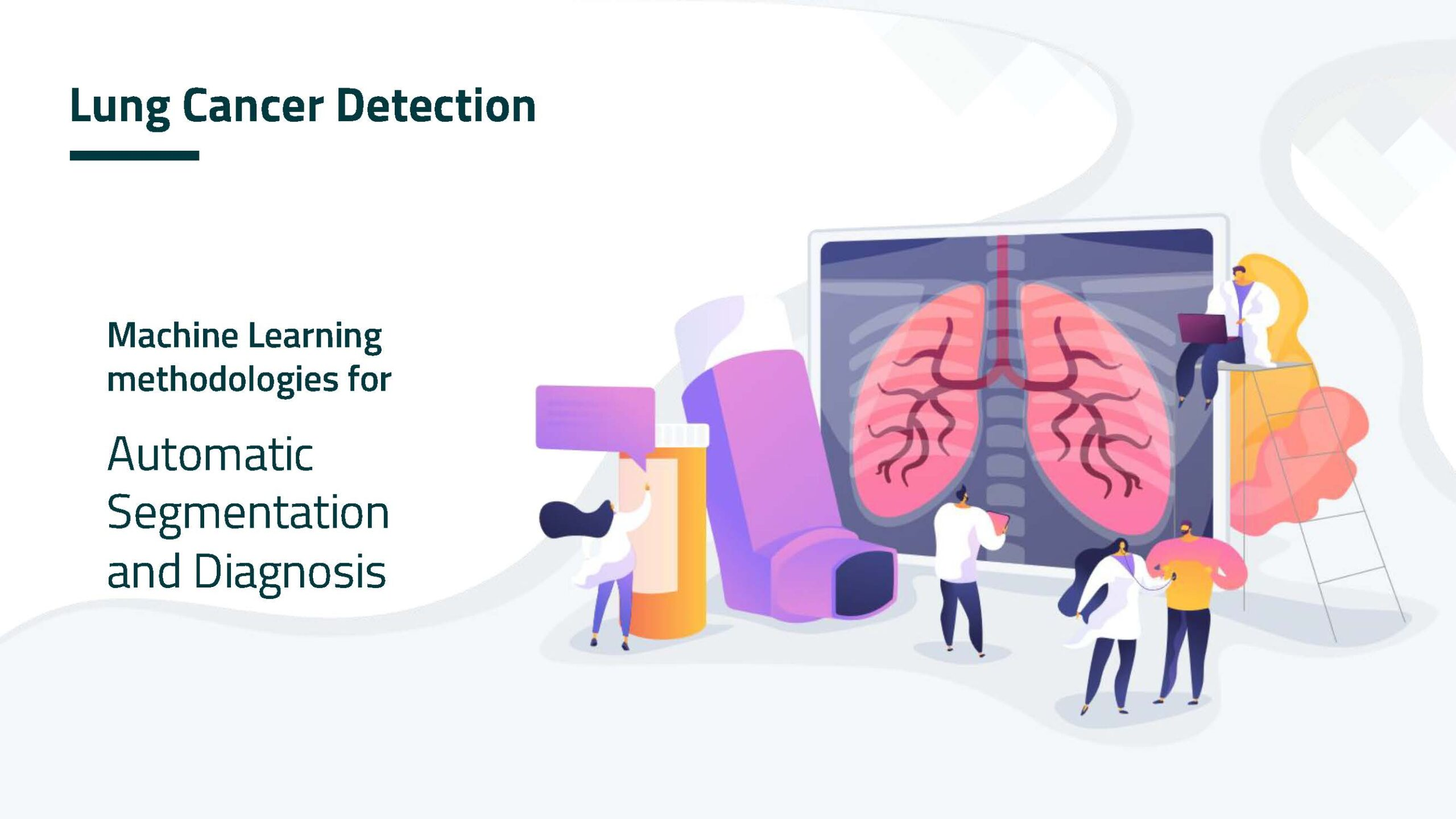 Case Studies-8-Lung Cancer Detection-use cases_Strona_02
