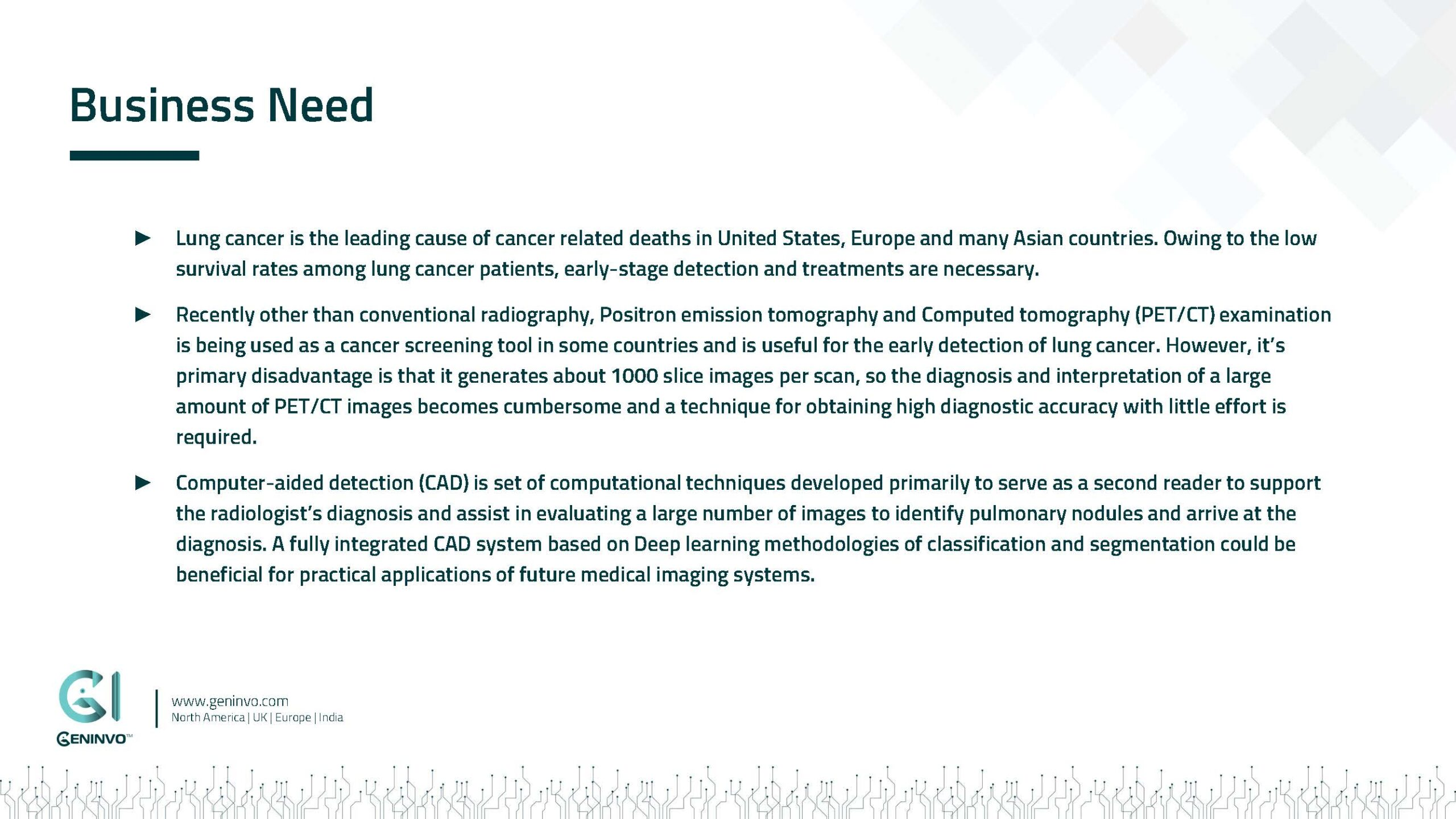 Case Studies-8-Lung Cancer Detection-use cases_Strona_03