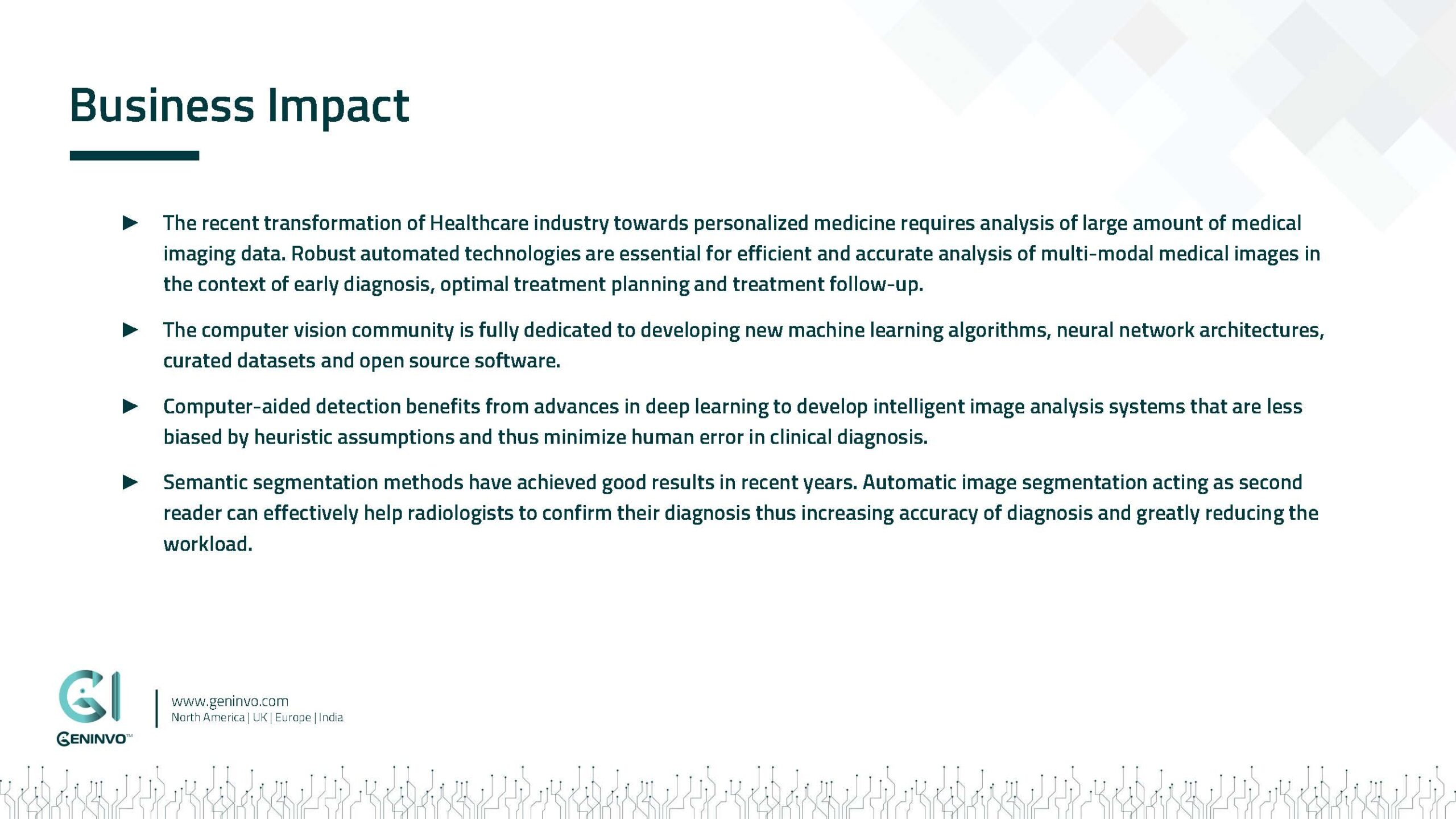 Case Studies-8-Lung Cancer Detection-use cases_Strona_10
