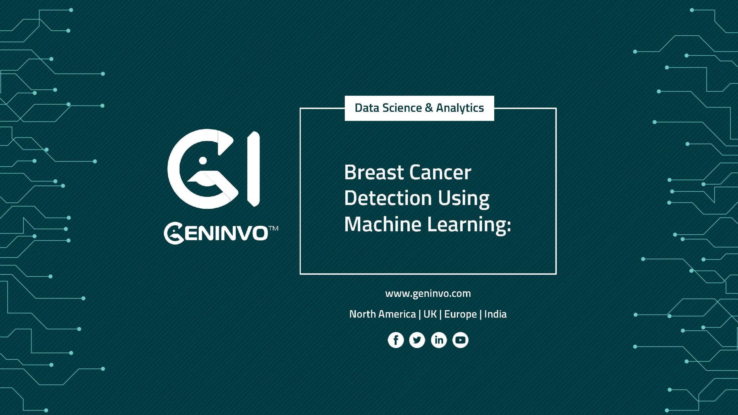 Case Studies-9-Case Study Breast Cancer Detection_v3-use cases_Strona_01