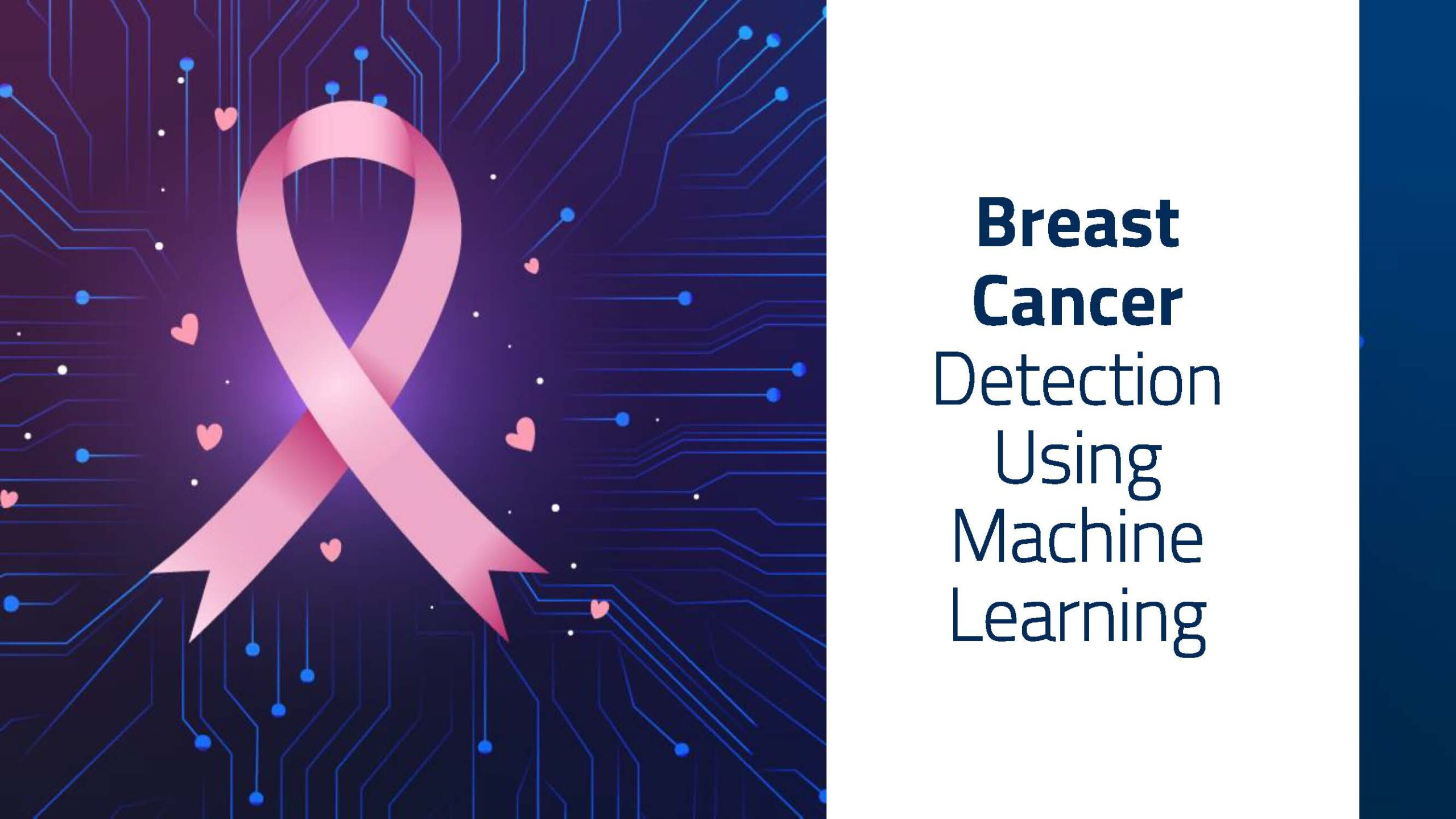 Case Studies-9-Case Study Breast Cancer Detection_v3-use cases_Strona_02