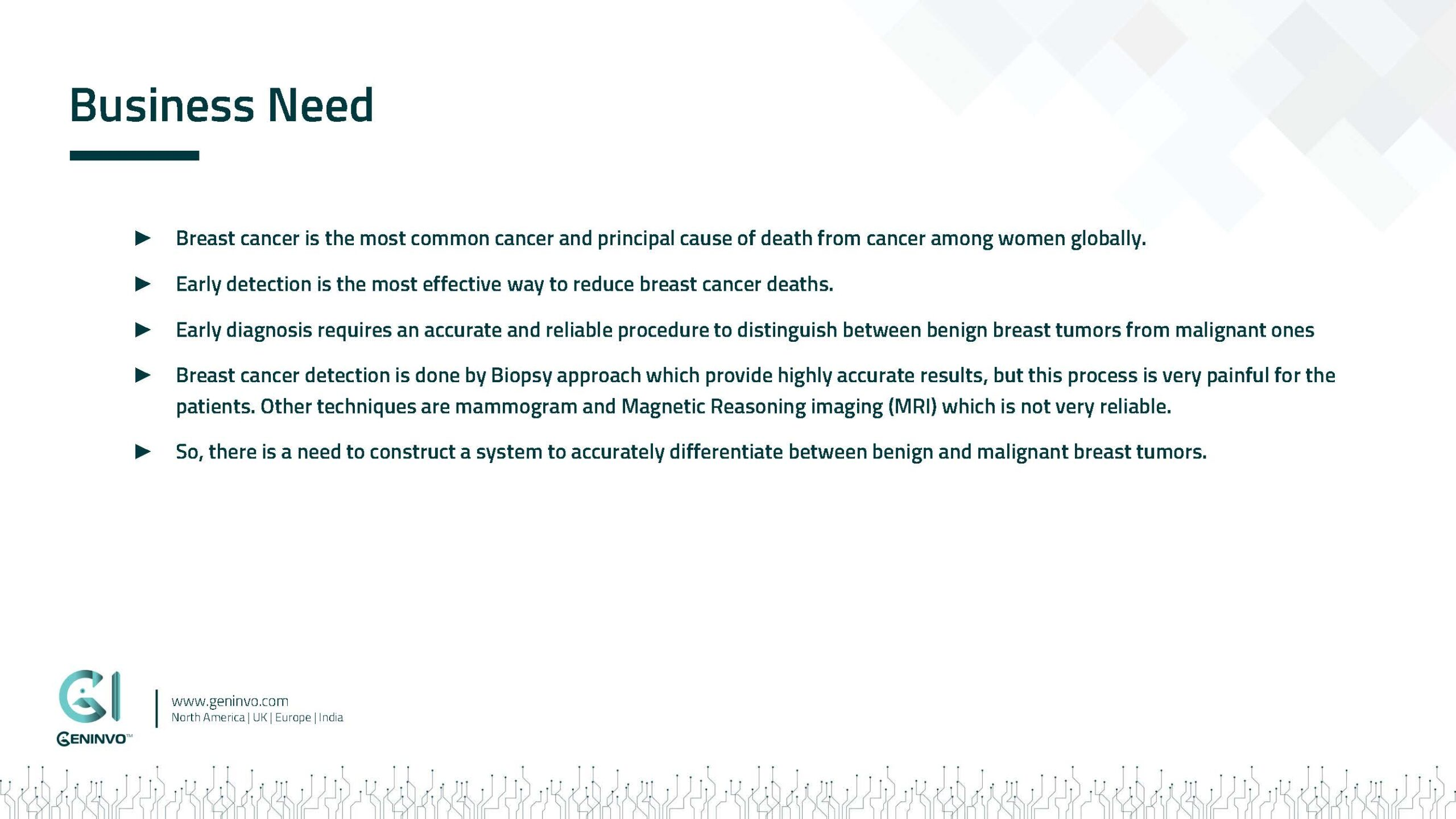 Case Studies-9-Case Study Breast Cancer Detection_v3-use cases_Strona_03