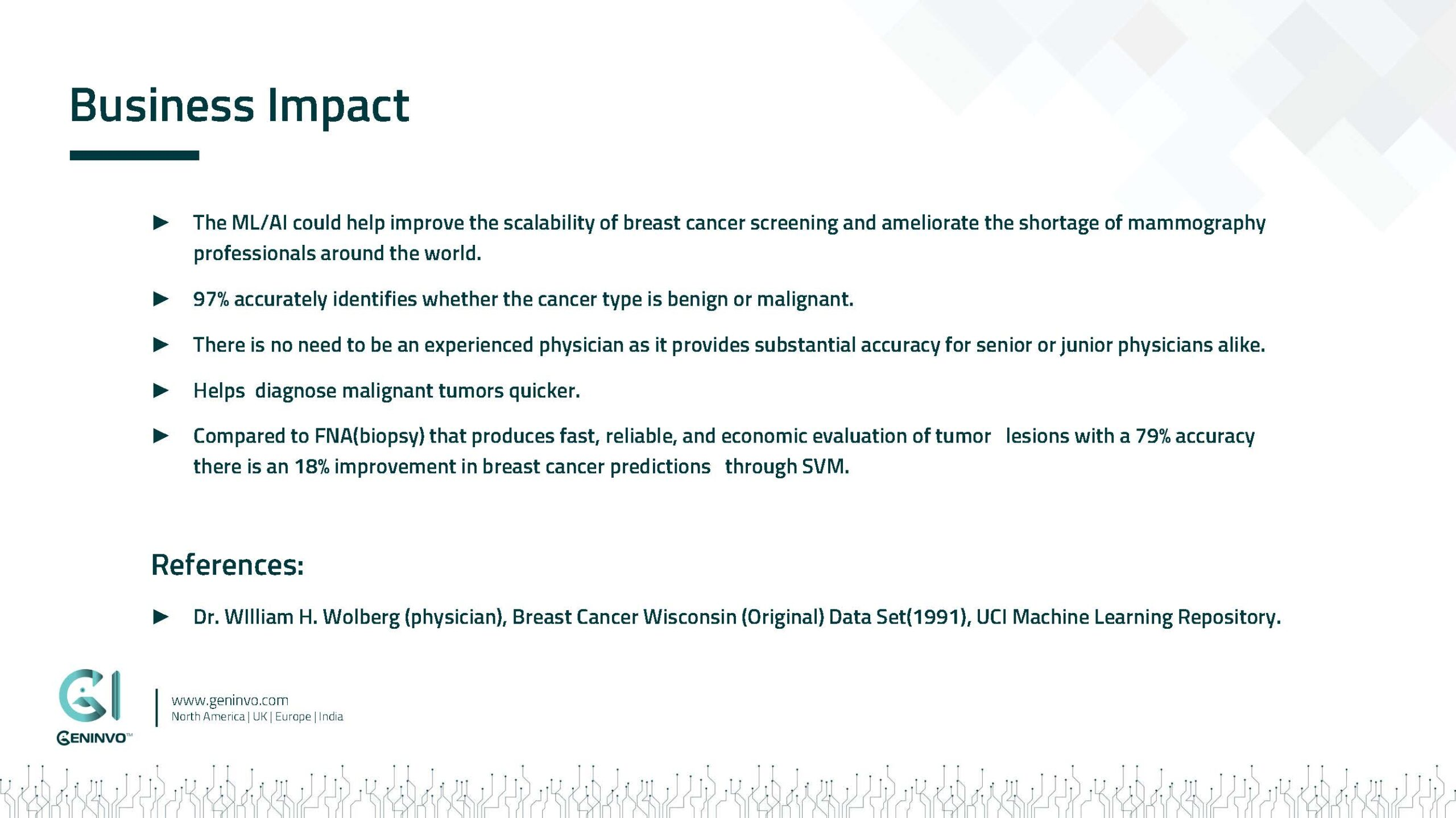 Case Studies-9-Case Study Breast Cancer Detection_v3-use cases_Strona_10